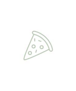 Pizza i calzone