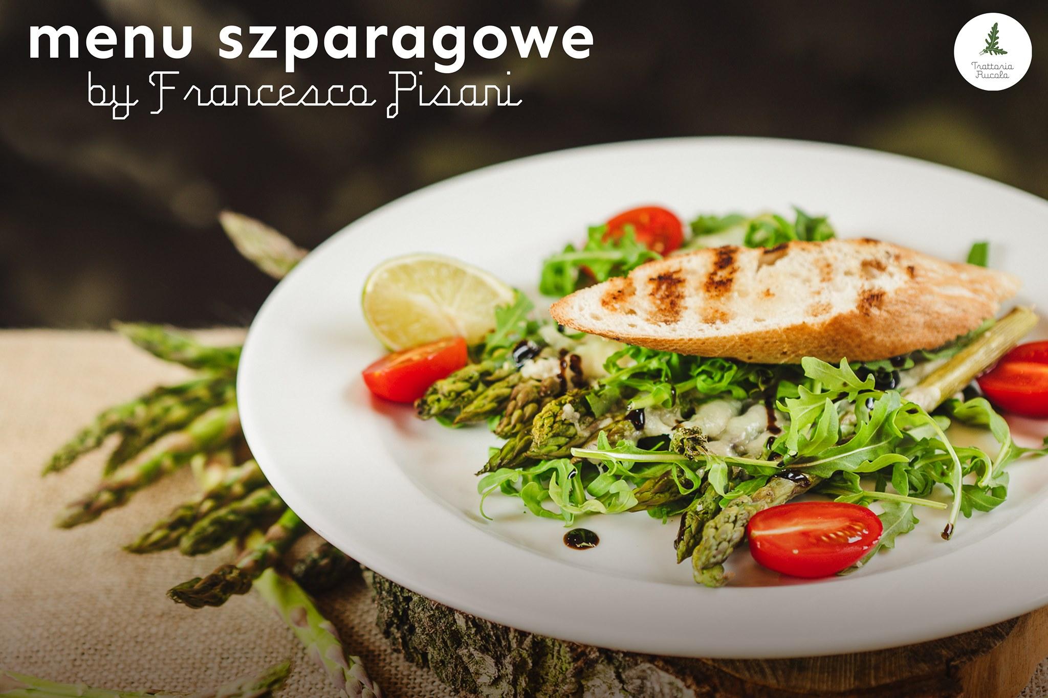 Wloska Restauracja Najlepsza Pizza Wloska W Warszawie