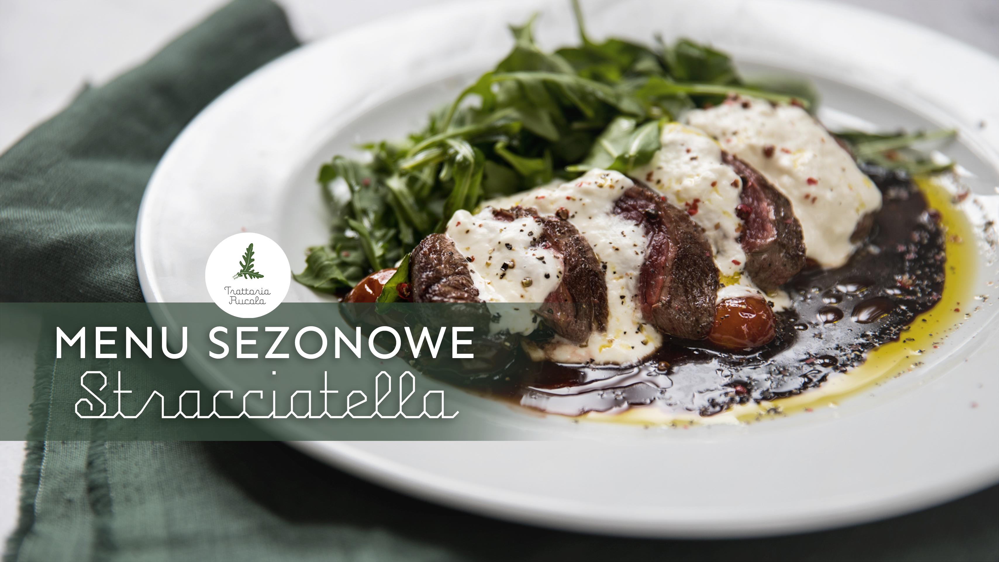 Włoska Restauracja Najlepsza Pizza Włoska W Warszawie
